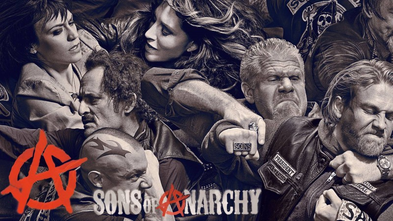 The Sons of Manicky – Episode One