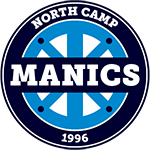 North Camp Manics FC