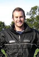 Gavin Baker