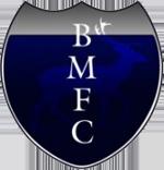 Bracknell Manics FC